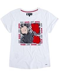 Camiseta Pepe Jeans Vika