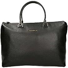eb2c5a321b COCCINELLE KEYLA DOUBLE HANDLE BAG BI0180101