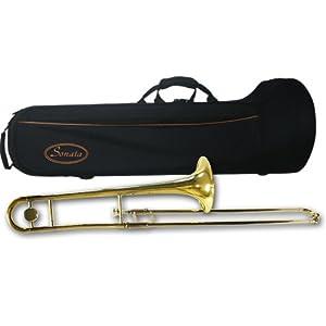 Sonata STB701 Bb Tenor Trombone