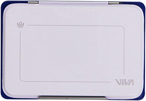 VIVA SRL 349B timbro e inchiostro