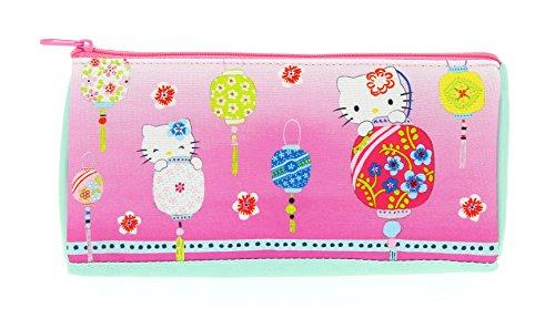 Hello Kitty estuche diseñadores hermandades