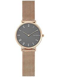 Skagen Damen-Armbanduhr SKW2675