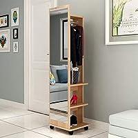 Amazon.es: espejos de pie - Más de 500 EUR / Espejos de ...