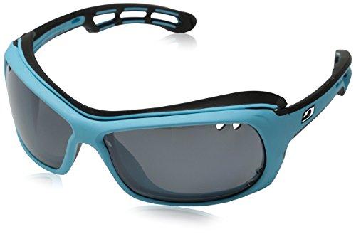 Julbo Wave Polarized 3+ SGL - Gafas de esquí