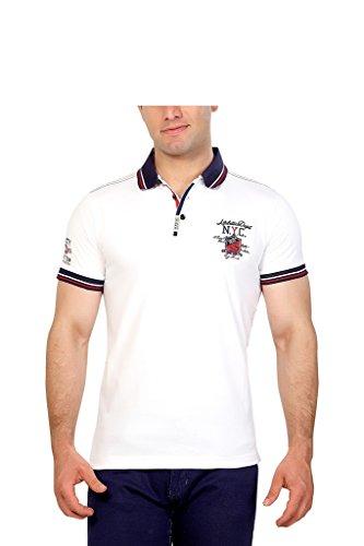 Maniac-Mens-T-Shirt