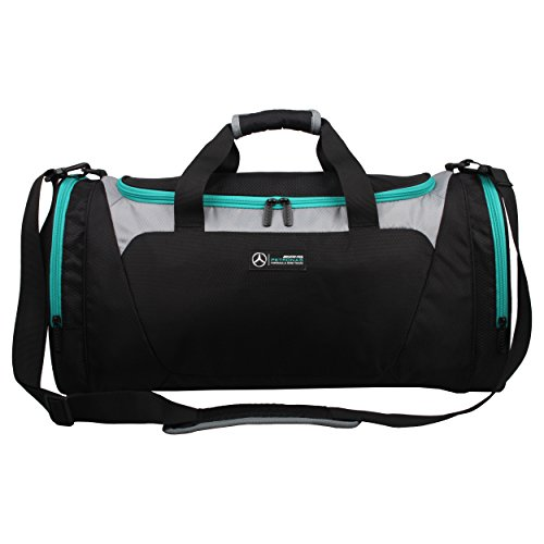 mercedes-amg-petronas-gym-bag-large