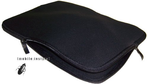 h-lle-f-r-mobile-instyle-laptop-case-in-black-neoprene-102-inch