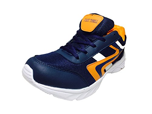 Bata Men's Sports Shoes & Running Shoes