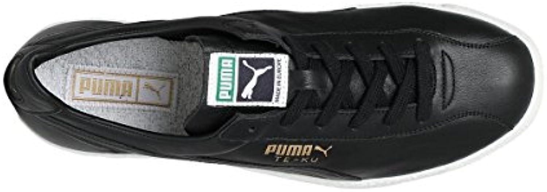 Puma Te Ku Core Sneaker  Billig und erschwinglich Im Verkauf
