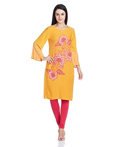 Global Desi Women's Kurta