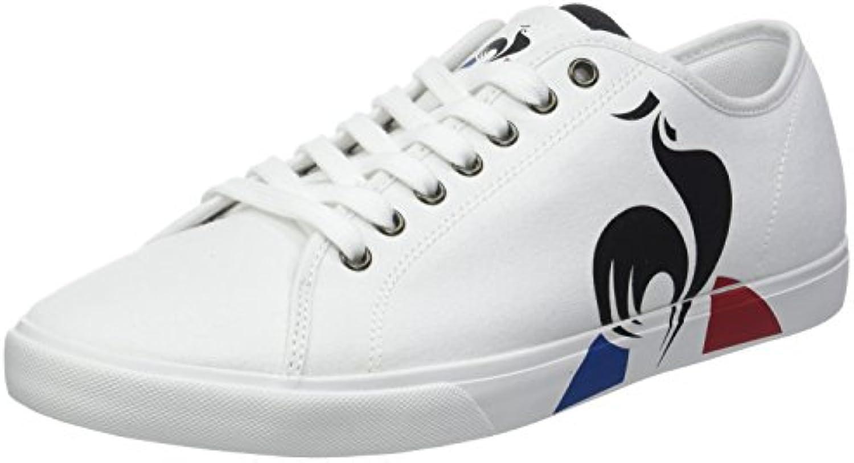 Le Coq Sportif Verdon Bold Optical bianca, scarpe da ginnastica ginnastica ginnastica Uomo | Economico E Pratico  574bdc