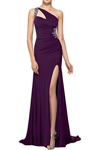 Ivydressing -  Vestito  - Astuccio - Donna uva