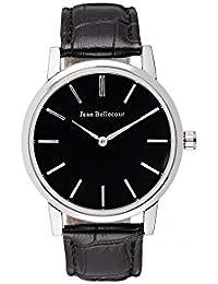 Reloj Jean Bellecour para Unisex REDG4