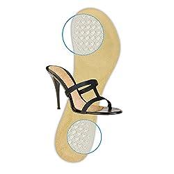 VITAL FOOT Plantilla L tex...