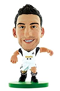 SoccerStarz - Figura Ángel (Creative Toys Company 400091)
