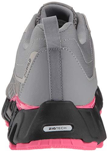 Reebok-Womens-ZigWild-Tr-50-Running-Shoe