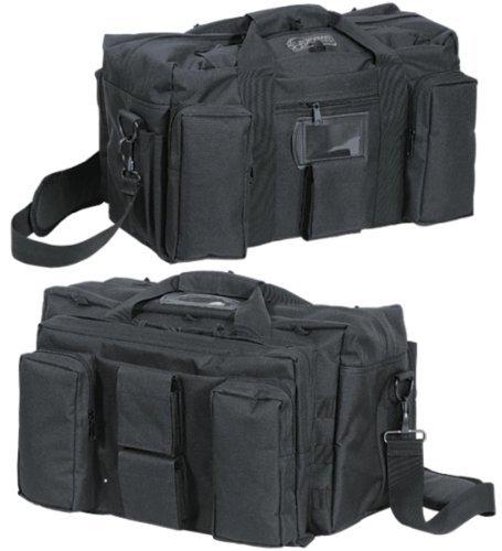 Voodoo Tactical Operator Rettungsaktion Tasche schwarz -