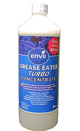 envii-grease-eater-turbo-concentrate-grease-trap-cleaner-degreaser-and-drain-maintainer-1l