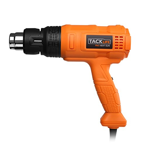 tacklife-hgp70ac-professional-heat-gun-with-3-temperature-modes-220240v-60hz-1800w-for-stripping-pai