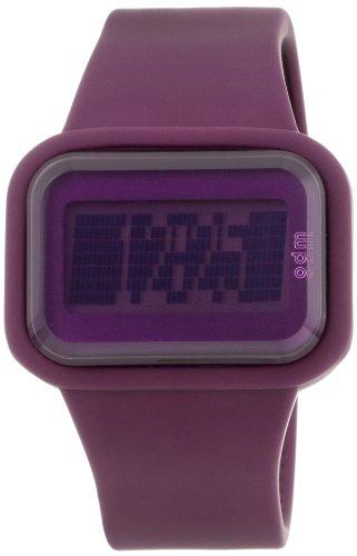 odm-rainbow-unisex-watch-dd125-5-with-silicone-strap