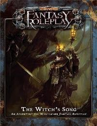 The-Witchs-Song-Warhammer-Fantasy-Roleplay