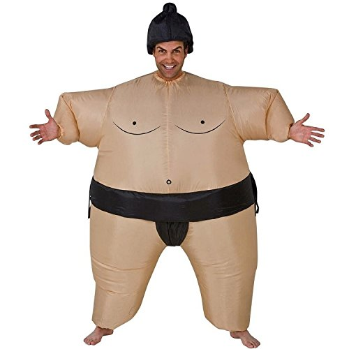 safield-costume-deguisement-sumo-gonflable