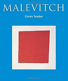 malevitch ebook gerry souter b rang re mauduit amazon. Black Bedroom Furniture Sets. Home Design Ideas