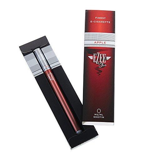 1-ezee-fun-pomme-cigarette-electronique-au-parfum-de-pommes-mures-et-croquantes-dete-vaporiseur-sans