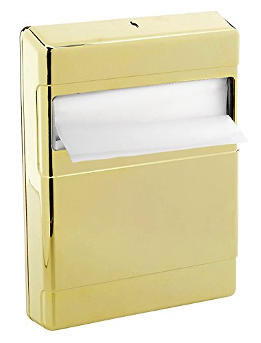 QTS ITALY 4039/DL-G WC Sitzschutzpapierspender