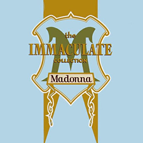immaculate-collection-blue-white-marble-gold-vinyl-vinyl