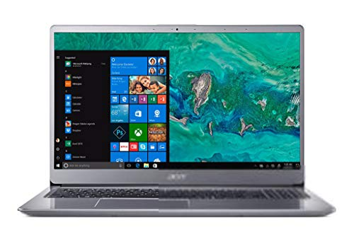 Acer - Computer portatile Swift SF315-52G-54WS