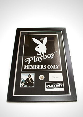 rare-t-exclusive-hefner-signe-avec-coa-playboy-club-cadre-sur-mesure