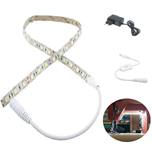 bonlux-12v-dimmable-machine-a-coudre-led-kit-declairage-de-travail-led-lights-attachable-flexible-le