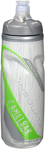 camelbak-products-podium-chill-water-bottle-sprint-green