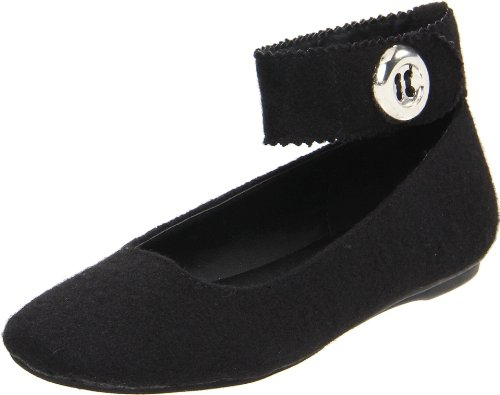 Penny Loves Kenny Gryta, Chaussures femme Noir