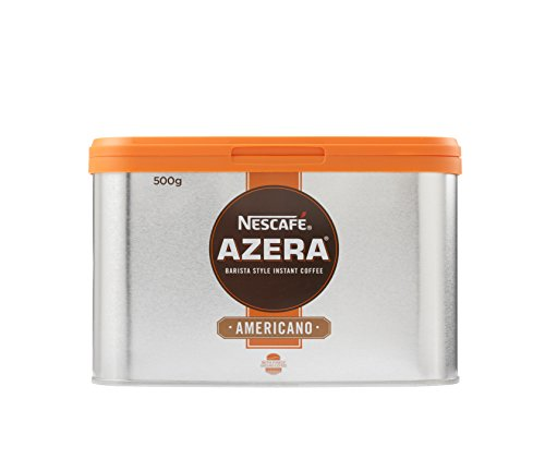 nescaf-azera-americano-instant-coffee-tin-500-g