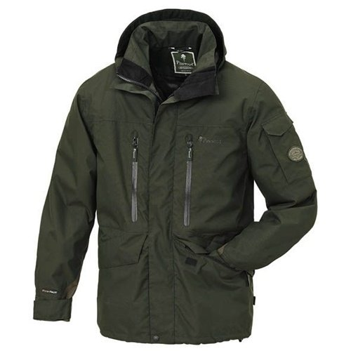 pinewood-pacific-ocean-huntingjacket-new-bore-grl