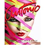 Antonio Lopez - Fashion, Art, Sex, and Disco (Hardback) - Common - Rizzoli International Publications - 01/01/2012