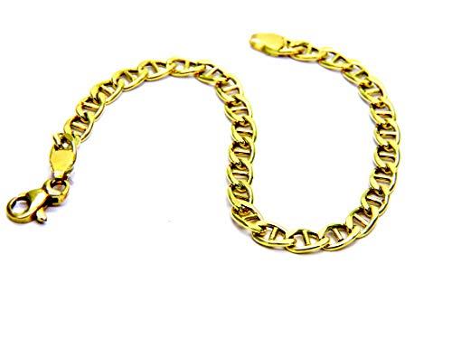 Stroili oro bracciali | Classifica prodotti (Migliori ...