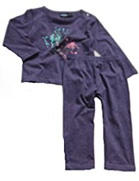 lupilu - Pijamas enteros - para bebé niña