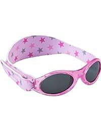 36025ef5d Dooky Baby Banz Baby – Gafas de sol para Silver Star disponible en  diferentes colores