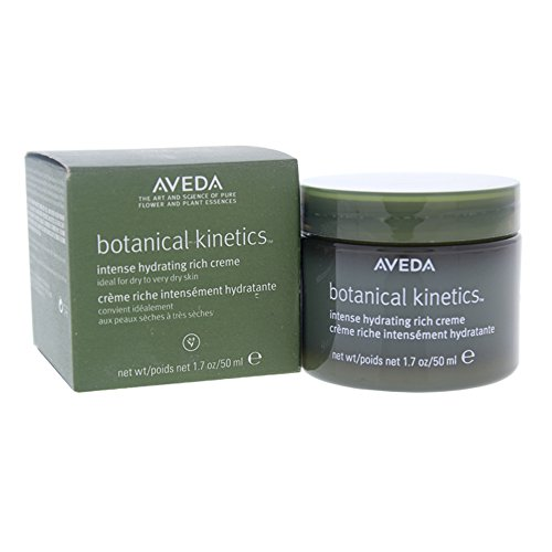 AVEDA BOTANICAL KINETICS™ Intense Hydrating Rich Creme 50ml