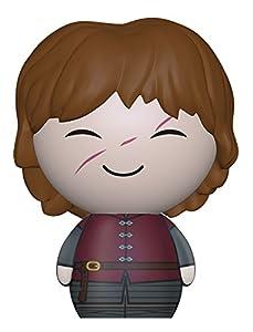 Dorbz - Game of Thrones: Tyrion