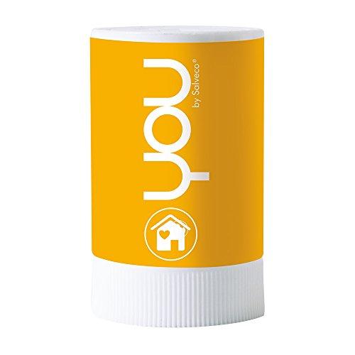 You recharge nettoyant Hygiène-12ml concentré, Lot de 5(5x 500ml)