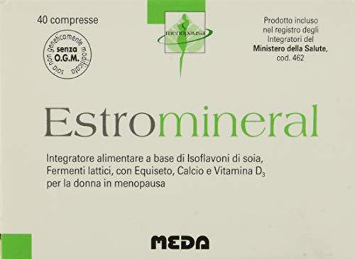 estromineral probiogel