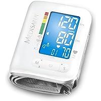 Medisana BW 300 connect Handgelenk Blutdruckmessgerät