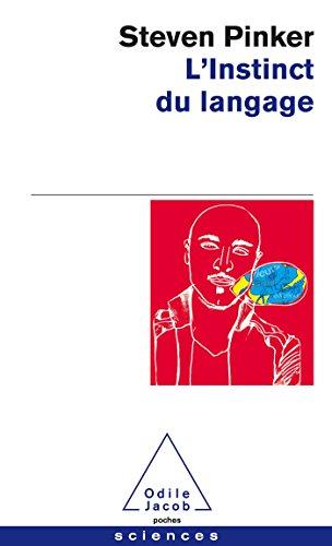 L'Instinct du langage