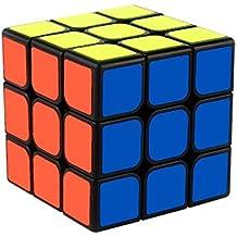 Cubo Rubik Moyu MF3 (Guanlong Plus)