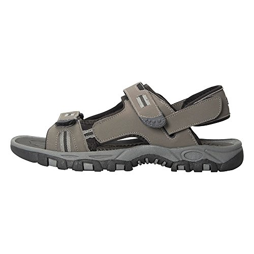 mountain-warehouse-z4-sandal-walking-hiking-beach-holiday-shoes-mens-outdoor-summer-active-sport-bla