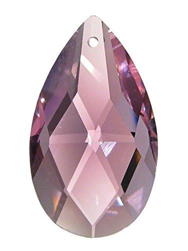 kristall-salzburger-mandel-38mm-rosalin-rose-pink-k9-feng-shui-suncatcher